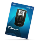 fs-QR-code-token.png