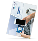 tel-sim-packaging-solutions.png