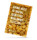 gov-wp-giving-voice-to-digital_identities.jpg