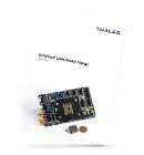 Thales Cinterion DevKit LGA T Thumbnail