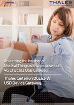iot-cinterion-DGL61-W-USB-device.jpg