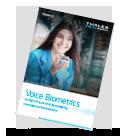 tel-voice-biometrics.png