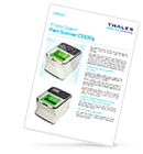 gov-cogent-ds-palm-scanner-CS500q.png