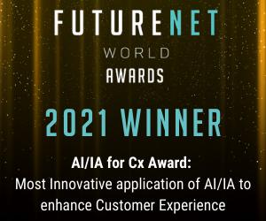 Guavus-Award-winner-2021.png