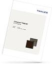 TX62-W HID ATC Thumbnail