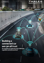 iot-automotive-cybersecurity-challenges.jpg 2