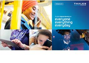 thales-digital-identity-brochure-v5-thumb.jpg