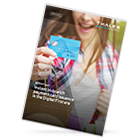 fs-wp-instant-in-branch-payment-card-issuance.png