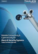 iot-alarm-security-systems.jpg