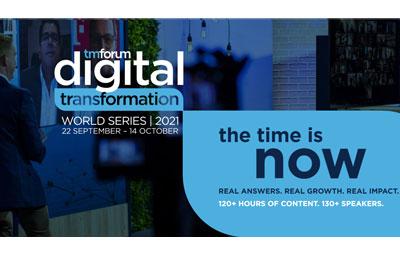 TM-forum-2021-webinar.jpg