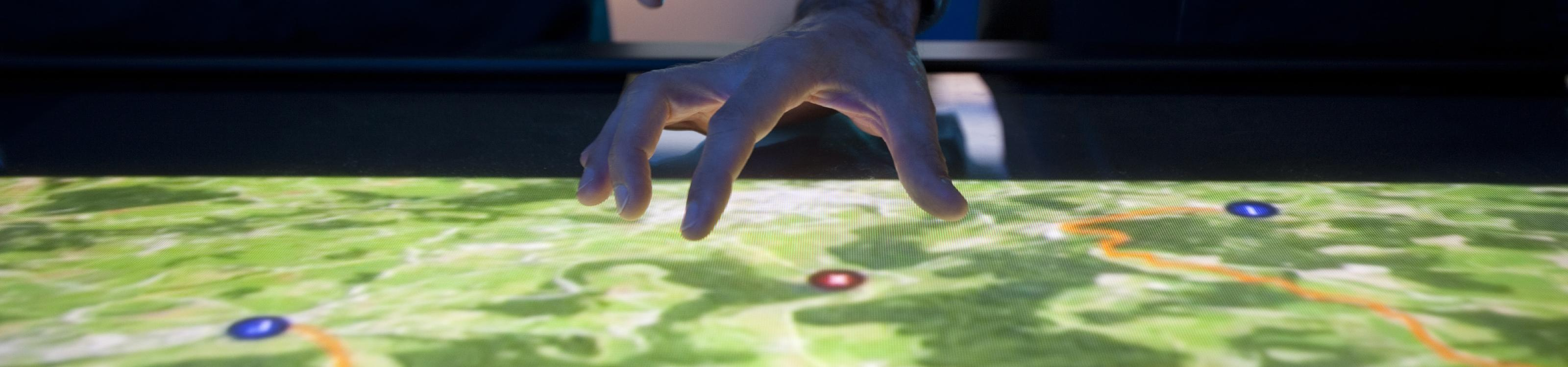 Eco-conception_2 - Thalesgroup