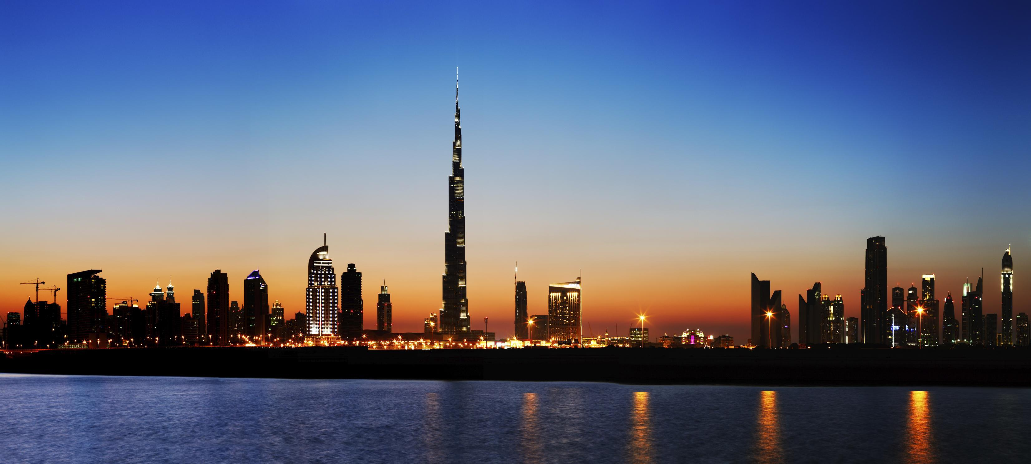 Dubai_Copyright Gerry O'Leary small - Thalesgroup