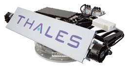 ANTARES-LP  - Thalesgroup