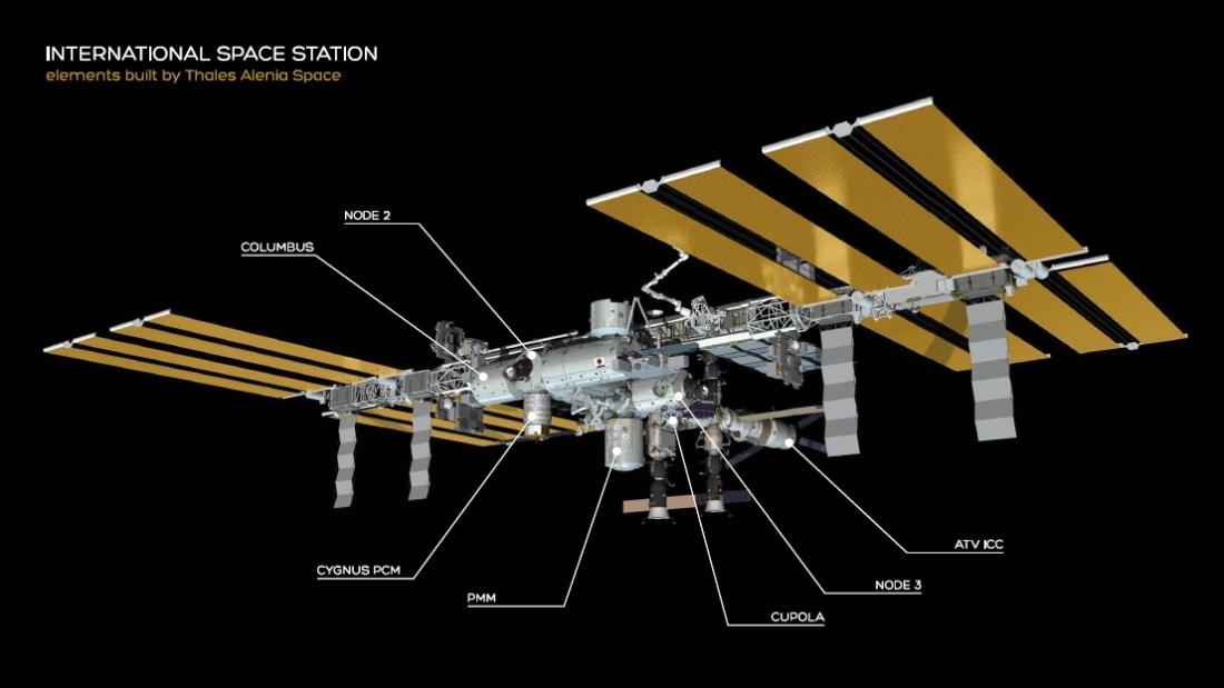 ISS_1100_2 - Thalesgroup