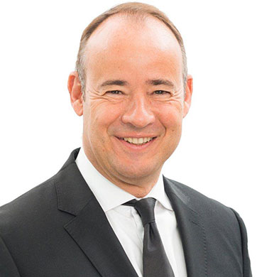 jean-loic-galle-exec-comittee - Thalesgroup