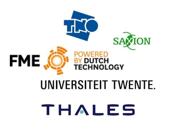 MORe - Thalesgroup