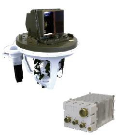 DAY/ NIGHT GUNNER AND PANORAMIC SIGHT - DNGS FAMILY and ORION | Thales Group