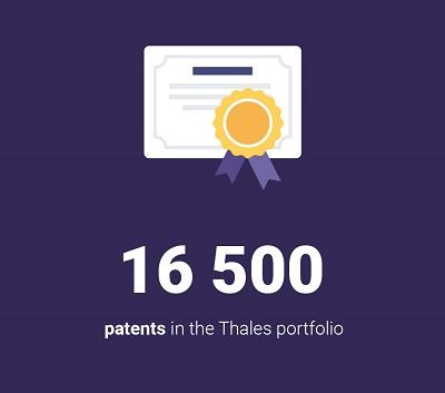 page_innovation_thalesgroup_8-400 - Thalesgroup