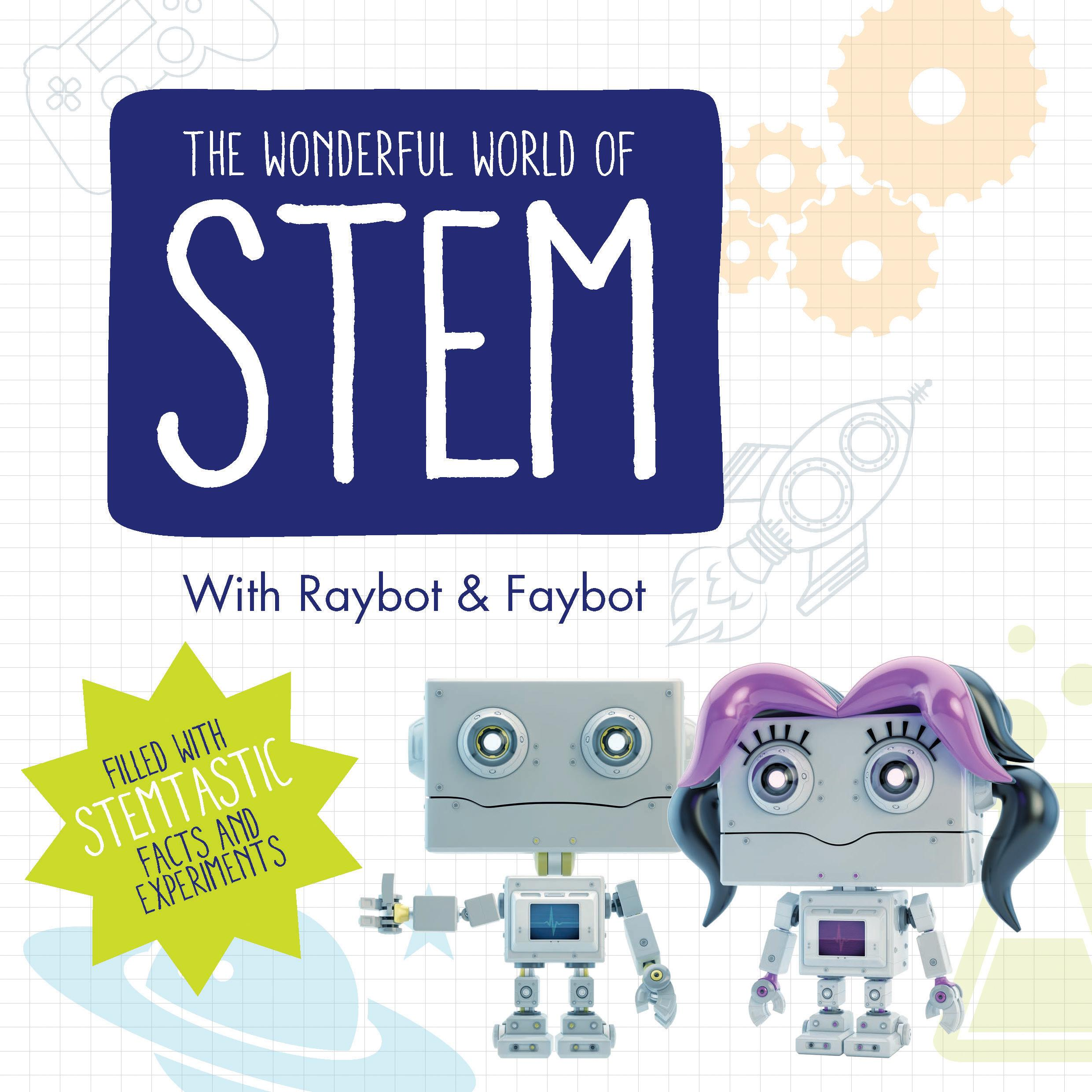 World Stem School: STEM Education And Outreach