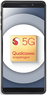 5G-SIM-5G-Chipset.png