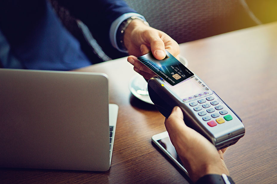 Biometric-sensor-card-payment.jpg