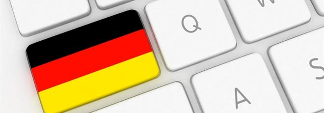 Germany & EIDAS