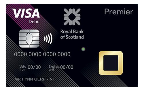RBS-biometric-card.png