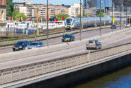 Sweden-driver-licence-small.jpg