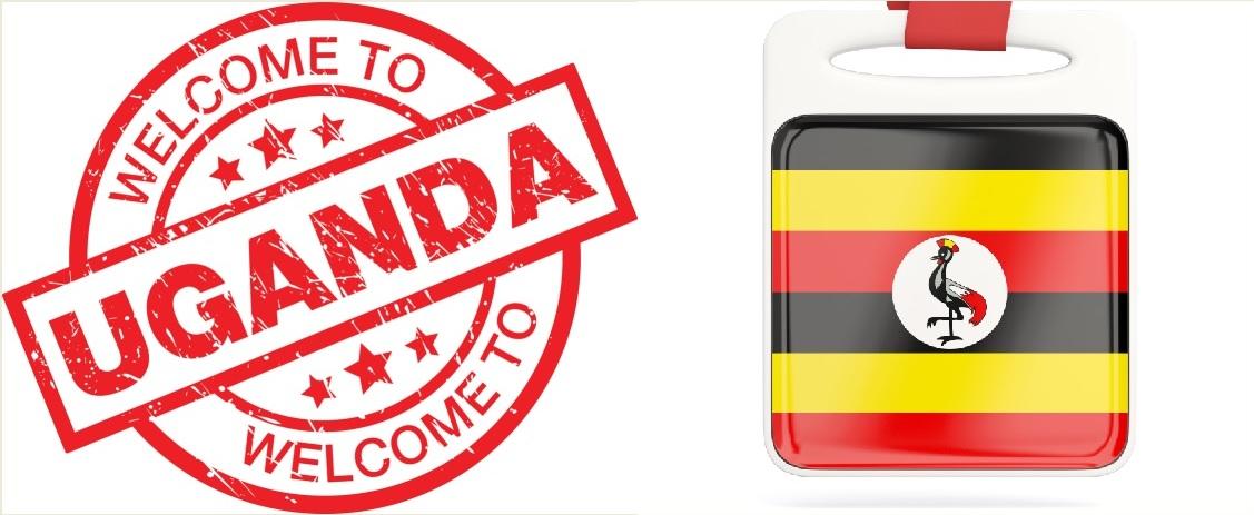 Uganda-eVisa.jpg