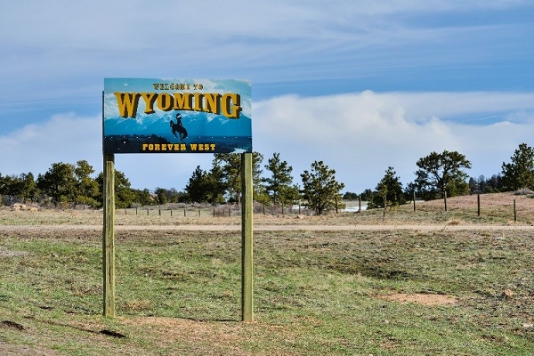 Welcome-Wyoming-DDL-Pilot.jpg