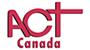 act-logo.png