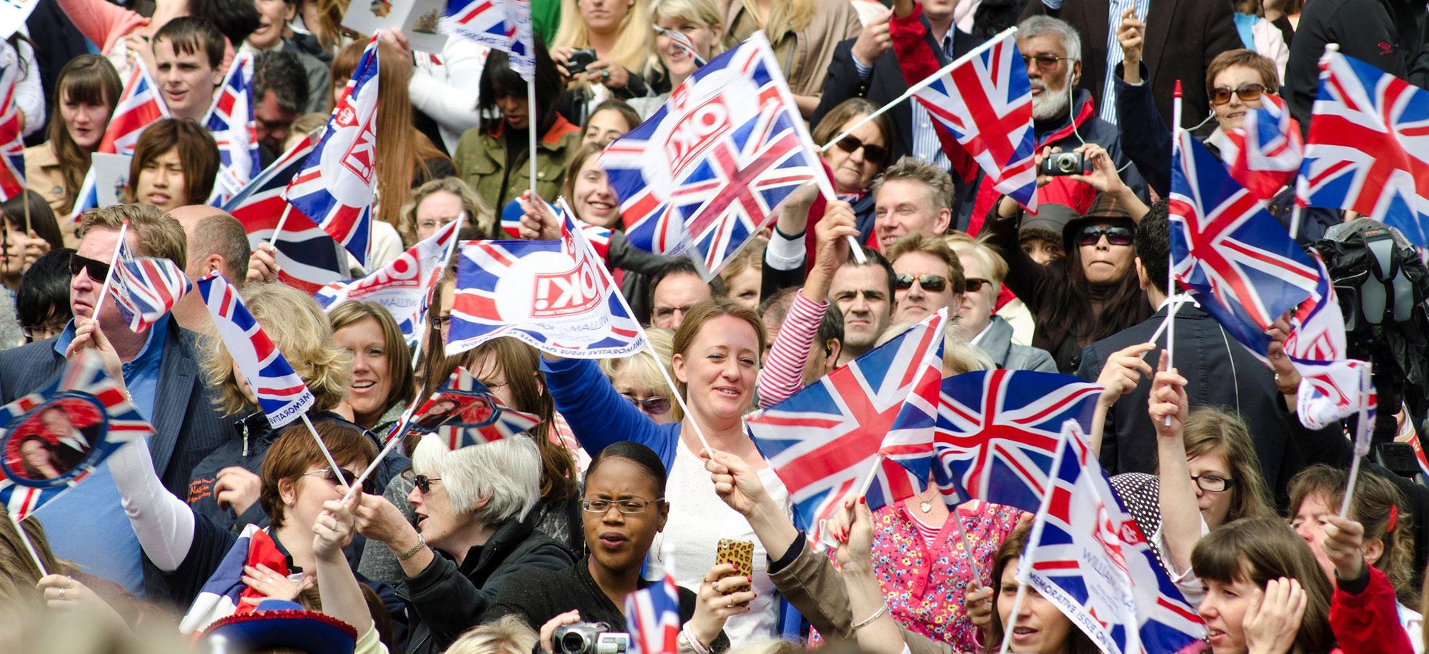 banner-UK-passport.jpg