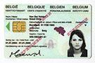 belgian_id.jpg