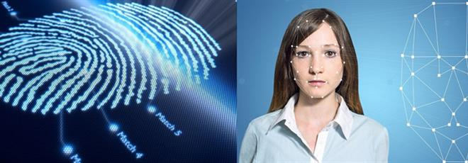 Biometric border control gates: generation II