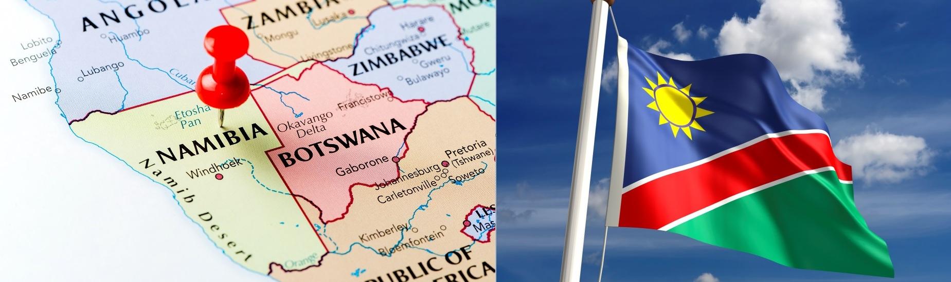 border-management-namibia.jpg