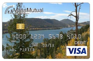 case-study-mass-mutual-card.jpg