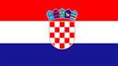 croatia-eborder-renditionid-6.png