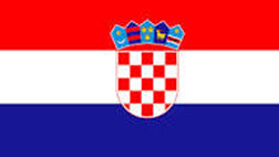 Customer story: Croatia