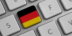 eID-Allemagne-tn.jpg