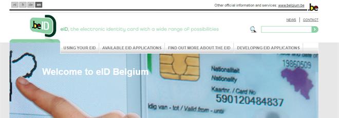 Coco Belgia Dating Site