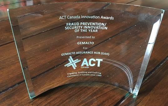 ebanking-assurance-hub-award-act-canada.jpeg