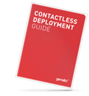 fin_contactless_deployment_guide.png