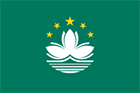 flag-macao.png
