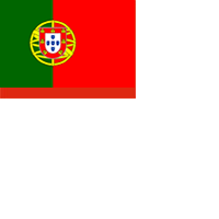 flag-portugal.png