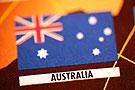 flag_australia.jpg