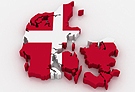 flag_denmark.png