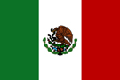 flag_mexico.jpg