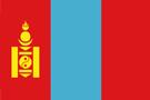 flag_mongolia.jpg