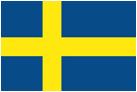 flag_sweden.jpg