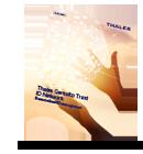 fs-Trust-ID-Network.png